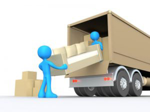 Interstate Removalists Guildford