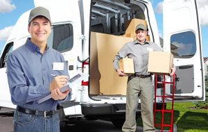 packing services Guildford